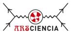 ARSciencia Logo
